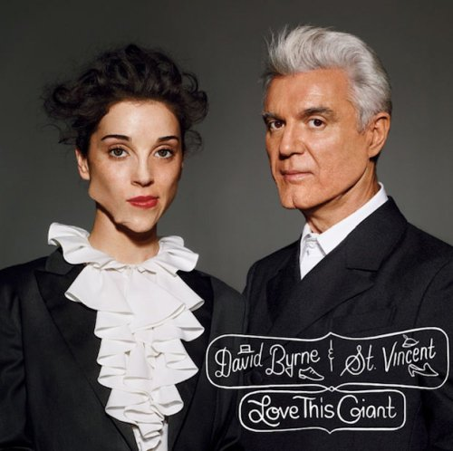 capa david byrne st vincent love this giant