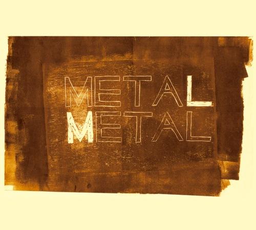 capa meta meta metal metal