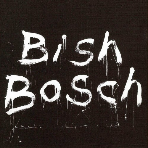 capa scott walker bish bosch