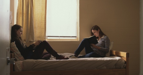 destin daniel cretton short term 12