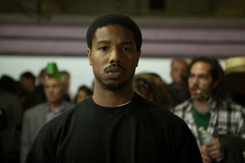 ryan coogler fruitvale station