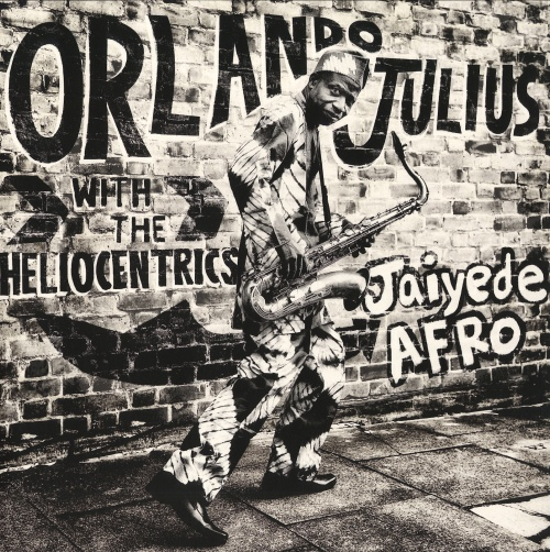 capa the heliocentrics orlando julius jaiyede afro