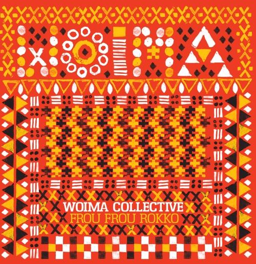 capa woima collective frou frou rokko