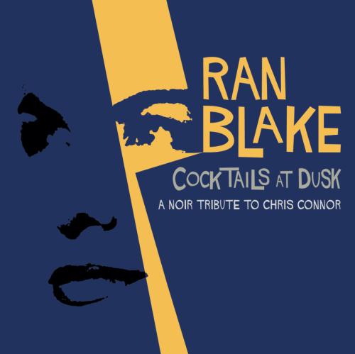 capa ran blake cocktails at dusk