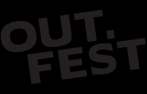 out fest 2015