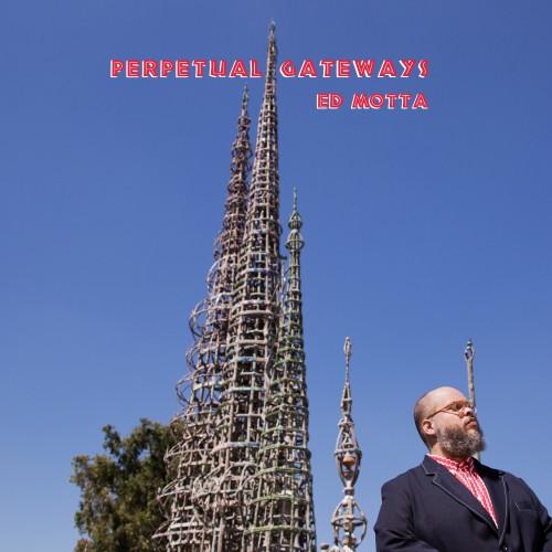 capa ed motta perpetual gateways