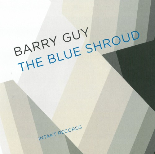 capa-barry-guy-the-blue-shroud