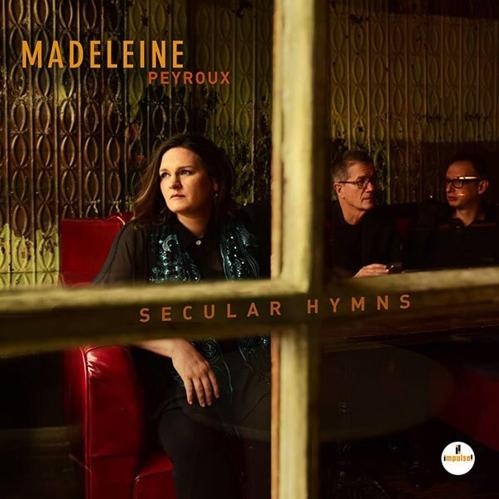 capa-madeleine-peyroux-secular-hymns