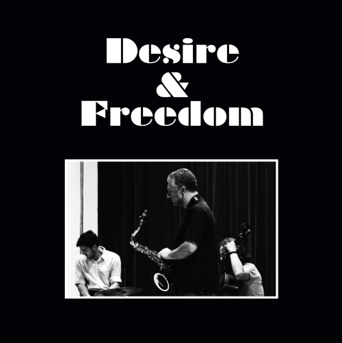 capa-rodrigo-amado-motion-trio-desire-and-freedom