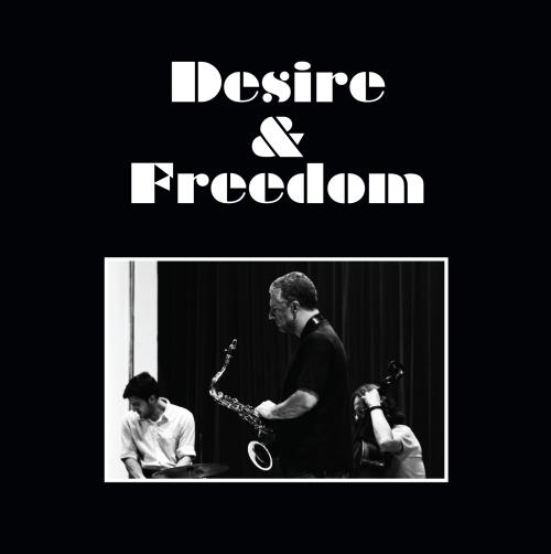 capa-rodrigo-amado-motion-trio-desire-and-freedom