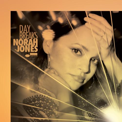 capa-norah-jones-day-breaks